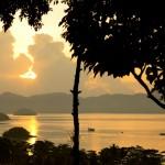 Insider Guide to Langkawi