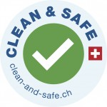 Switzerland Launches 'Clean & Safe' Campaign to kick start tourism