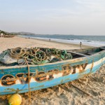 Exploring Sierra Leone, Africa