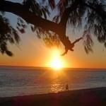 Insider Guide to Reunion Island