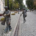 Insider's guide to Moldova