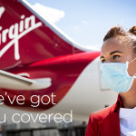 Virgin Atlantic adding free COVID cover to every booking